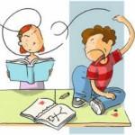 DGT transtorno de hiperactividad