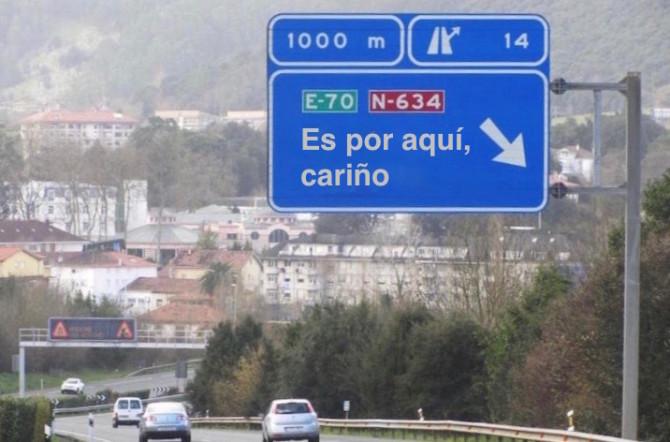 obtencion del carnet de conducir en barceloan