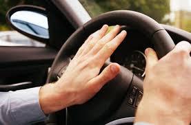 obtención el carnet de conducir en barcelona