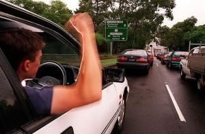 23 Ago_ Renovar carnet de conducir_Estres y depresion