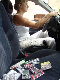 23 Ago_ Renovar carnet de conducir_Estres y depresion3