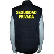 Certificado médico Seguridad privada barcelona