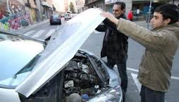 sacarse el carnet de conducir en barcelona