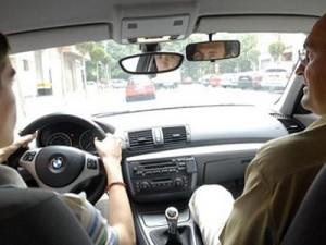 obtencion del carnet de conducir en barcelona