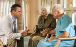 Alzheimer y renovar el carnet de conducir