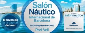 certificado médico oficial para titulo nautico Barcelona