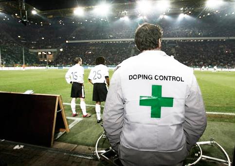 reconocimientos medicos deportivos en barcelona