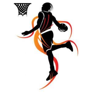 certificados medicos deportivos para basquet