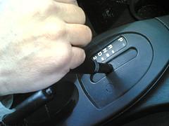 tramites para renovar el carnet de conducir