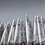 Reformas en las titulaciones Nauticas