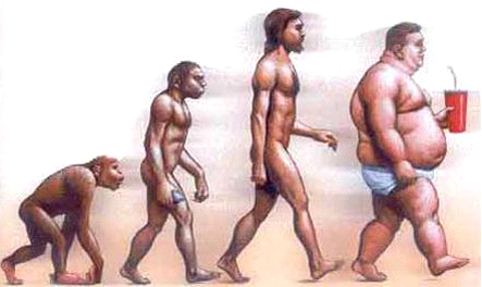 El Sedentarismo físico y sus consecuencias
