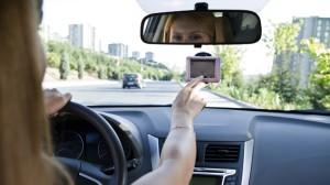 renovacion del carnet de conducir caducado en barcelona o Sant Boi