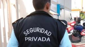 certficado medico para el TIP Barcelona