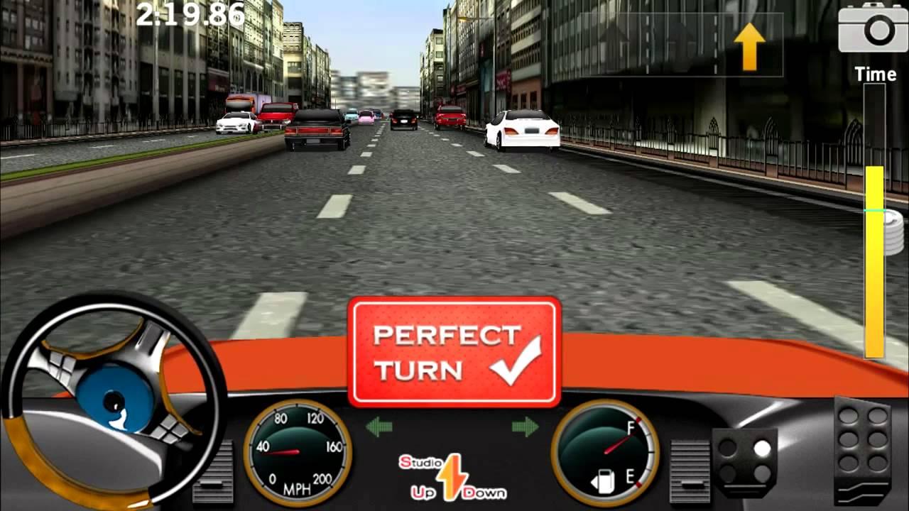 Renovar el carnet de conducir en Barcelona_Maxresdefault