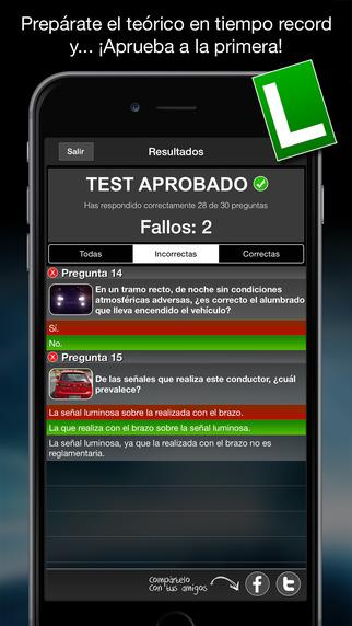 Renovar el carnet de conducir en Barcelona_Screen