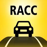 reconocimiento de conductores en barcelona