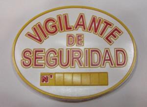 certificado medico para la renovacion de la TIP en Barcelona