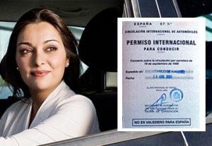 Carnet-de-conducir-internaciones-CERTIMEDIC