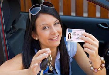 Duplicados-carnet-de-conducir-certimedic