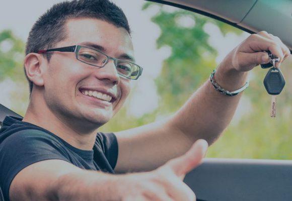 certificado medico obtener carnet conducir