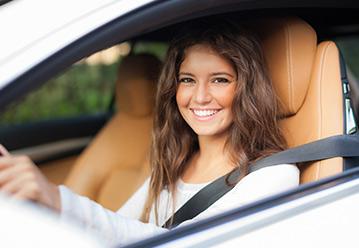 certificado-renovar-carnet-conducir-certimedic