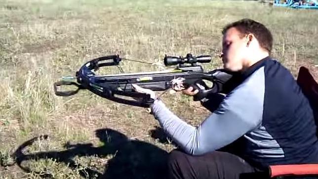 25Feb16_Armas tipo E 3_Diana