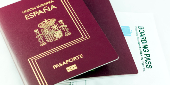 Certificado medico seguridad privada barcelona
