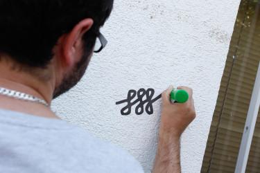 Renovacion TIP en Barcelona