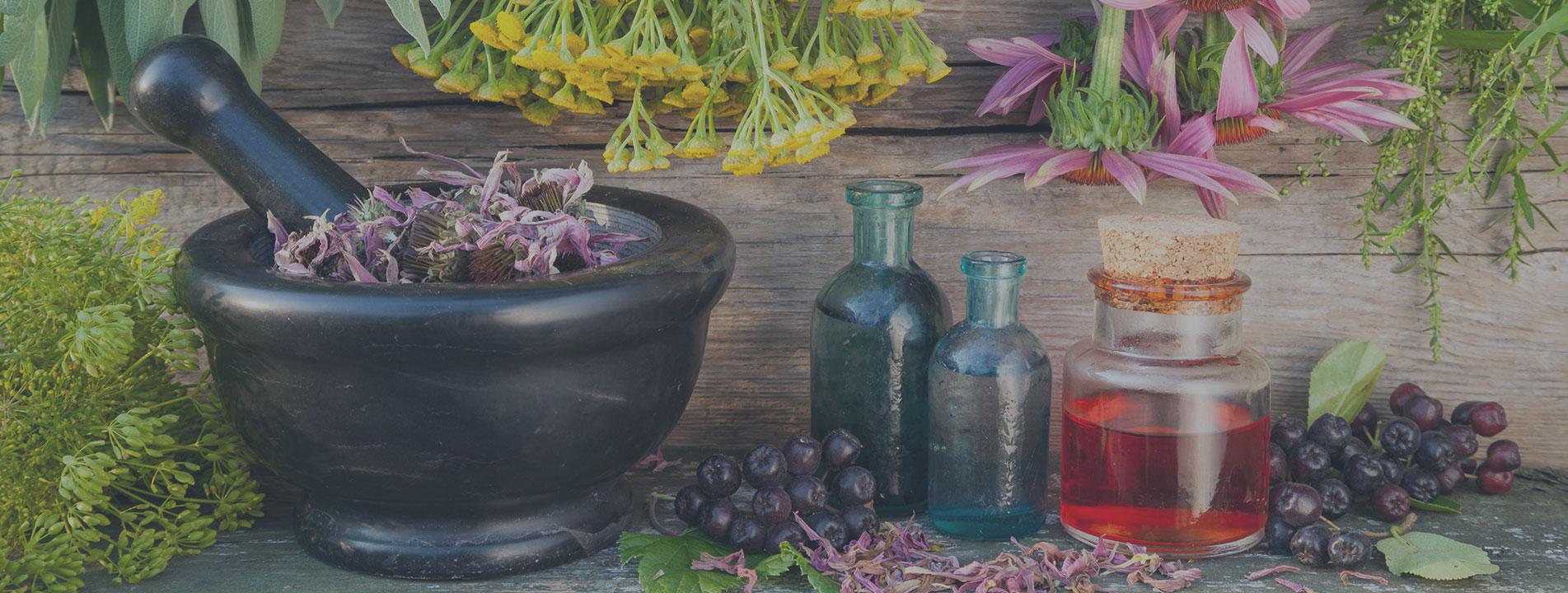 Homeopatia-certimedic