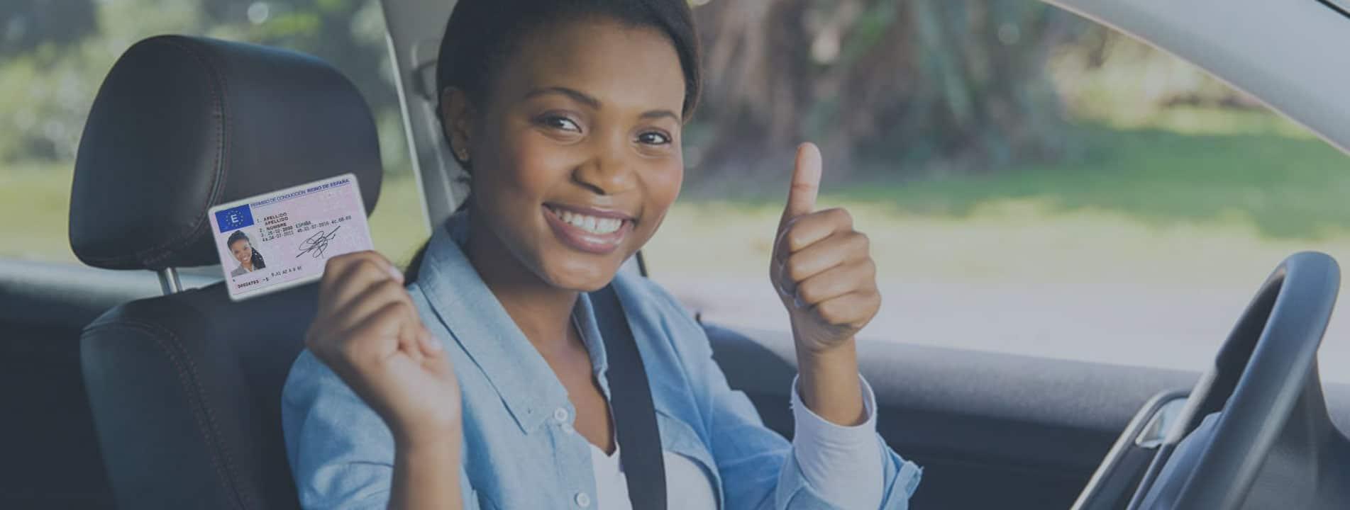 certificado-medico-canje-carnet-de-conducir