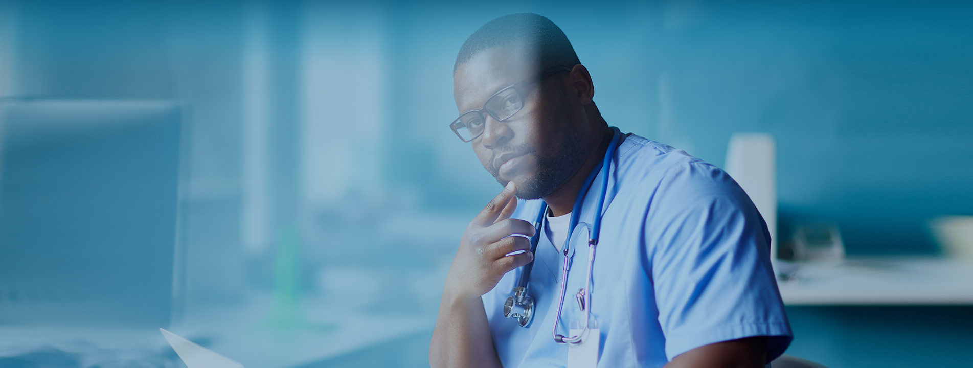 certificado-medico-carnet-de-conducir-certimedic-slider1