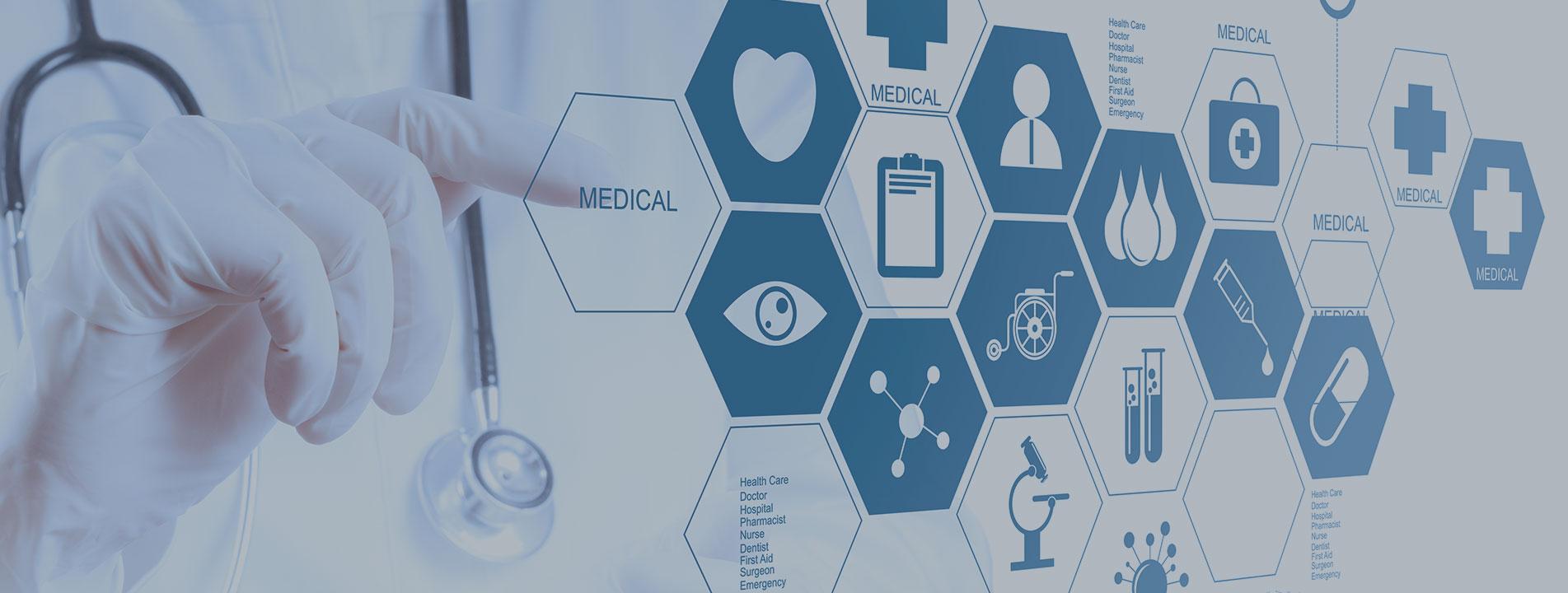 certificado-medico-carnet-de-conducir-slider2