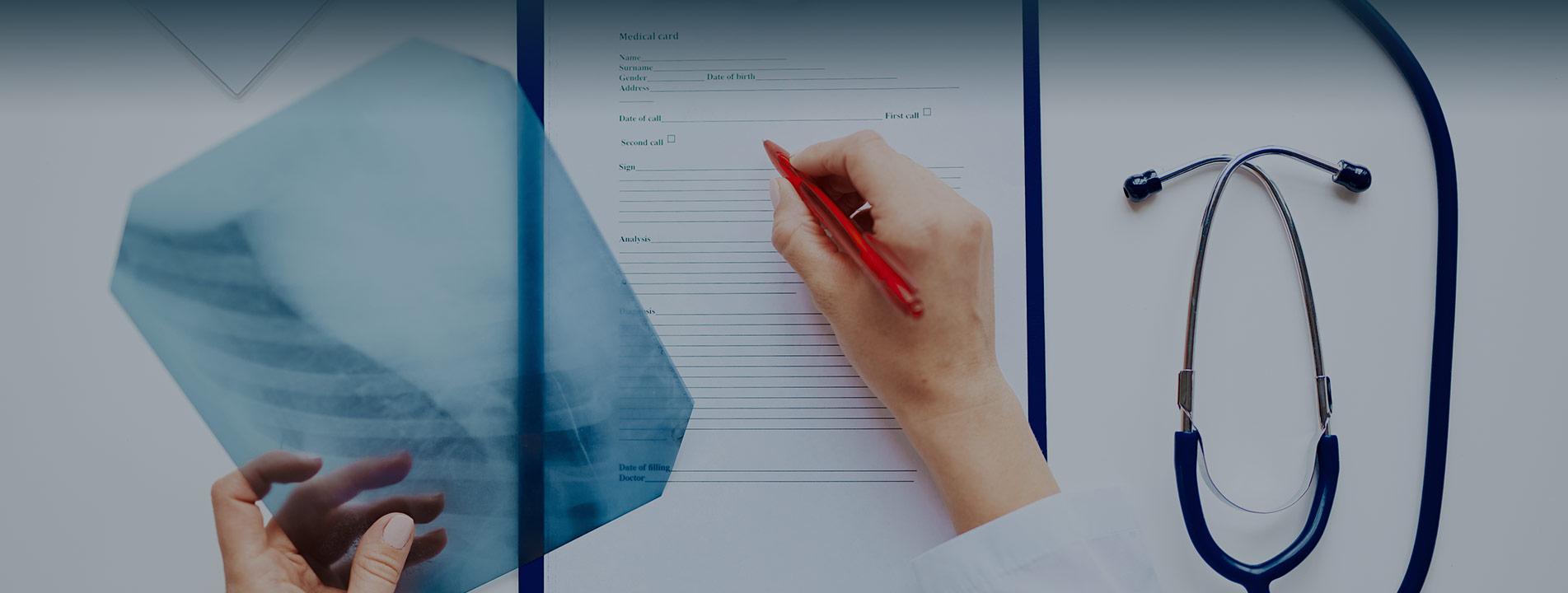 certificado-medico-certimedic-slider-3