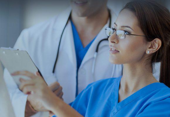 certificado-medico-certimedic-slider-4