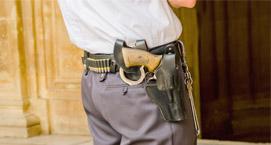 Certificado-medico-licencia-de-armas-tipo-c