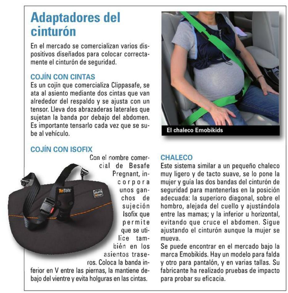 renovar en carnet de conducir en barcelona