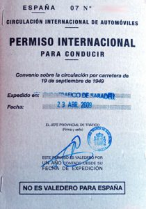 Carnet-de-conducir-internacional-certimedic
