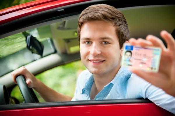 Certificado medico carnet de conducir certimedic