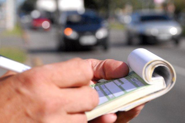 Certificado medico perdida de puntos carnet conducir