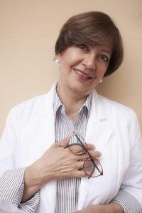 Dra.SILVIA_DIAZ certimedic