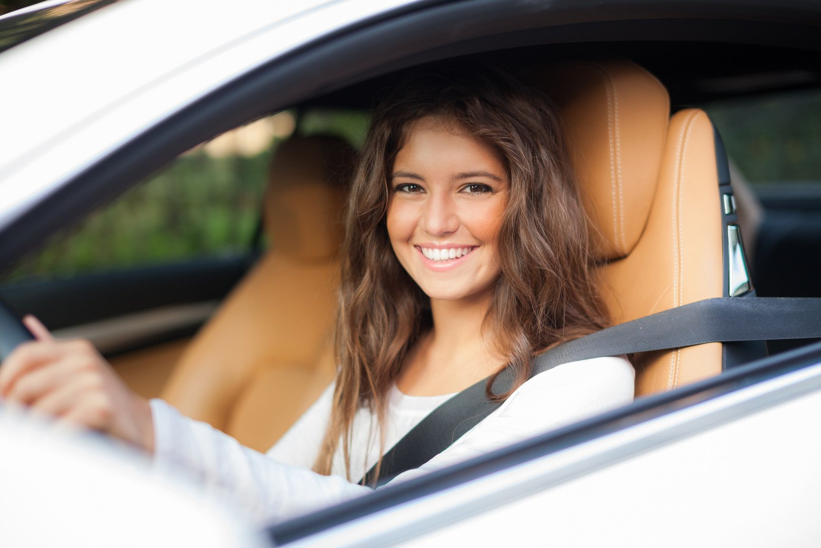 Renovar carnet de conducir CERTIMEDI