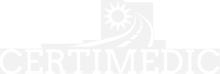 certimedic-logo-web