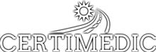 certimedic-logo2
