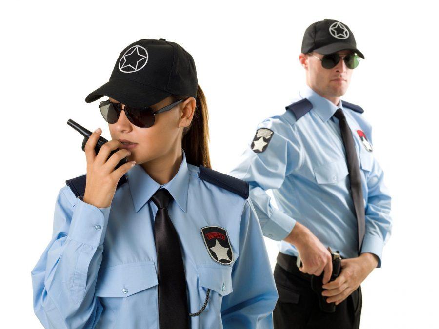 certimedic seguridad privada