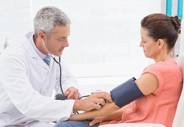 pruebas-medicas-certimedic