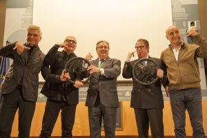 DGT y las renovaciones del carnet de conducir en Barcelona