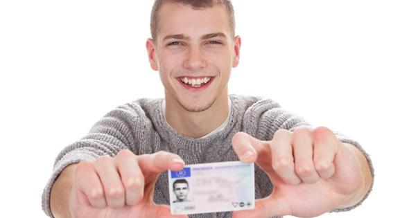 Pruebas para la obtención del certificado médico para el carnet de conducir