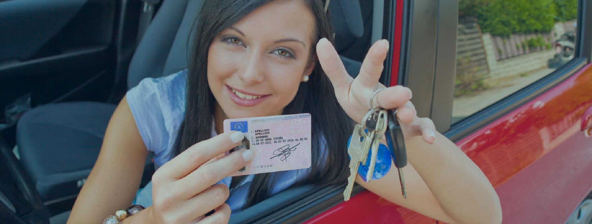 Duplicados-carnet-conducir-Certimedic