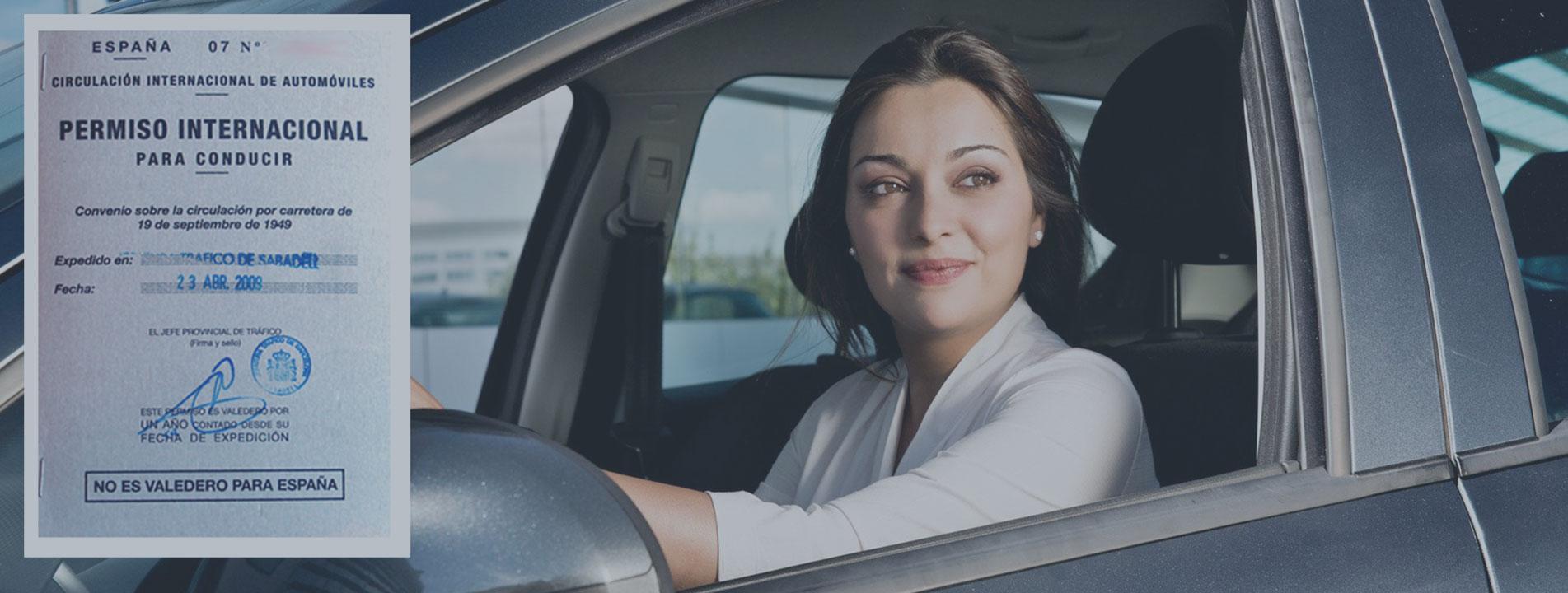 certificado-medico-carnet-de-conducir-internacional