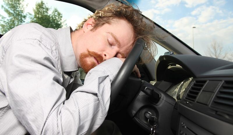 renovar el carnet de conducir caducado en barcelona